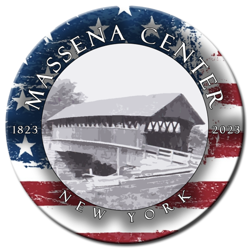 Massena Center, NY